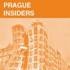 Кто живет в Праге. Часть первая: чехи