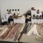Репортаж с Миланской Недели мужской моды