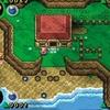 Спин-офф Legend of Zelda рассказывает историю одного из злодеев