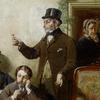 Рекордный аукцион принёс Christie's 745 млн долларов