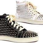 Louis Sneaker от Christian Louboutin