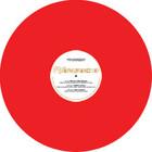 R-Evolution EP 12''