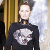 Fashion Digest: Главные новости моды за две недели