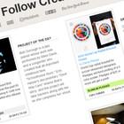 Новый способ финансирования творческих идей