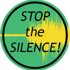 """STOP the SILENCE! "" на «АРТ ПАРАД»"