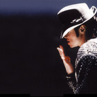 Майкл Джексон номинирован на пять премий
