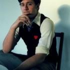 Nick Pitera – новая звезда youtube