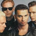 Depeche Mode выступили с Аланом Уайлдером