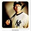 На передовице The New York Times опубликовано Instagram-фото