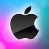 В Cети появились новые изображения бюджетного iPhone