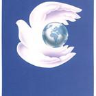 Искусство плаката в России 1884–1991 (1985г, часть 2-ая)