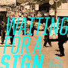 Премьера: The Tapeaters - Waiting For a Sign
