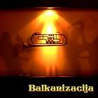 3 причины прийти на Balkanizacija-Party