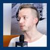 Денис Всесвятский, 2х2: «Чтобы сделать что-то неправильное, нужно быть профессионалом»