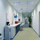 Офис Concept Store