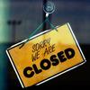 «Двач» и «Абсурдопедия» попали в список запрещенных сайтов