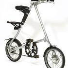 Складной велосипед STRIDA 5. 0
