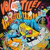 К доске: 10 художников-скейтбордистов