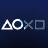 Sony представила тизер консоли нового поколения