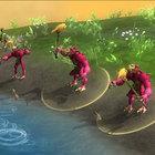 Spore. Игра для био-креаторов. Последние новости