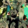 Darkstar липнут лицом к экрану в видео Amplified Ease
