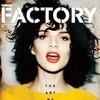 Новые обложки: Tokion Factory, Paper Planes и другие