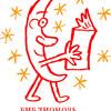 Первая российская БиблиоНочь 2012: ночь с 20 на 21 апреля 2012 года
