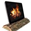 .::Женщина купила дрова, думая, что это iPad