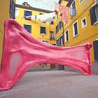 Жвачка на улицах Венеции и другие «безобразия»