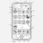 IGroups - Apple запатентовал соцсеть
