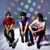 Klaxons выпустили бесплатный микстейп The Interzone Mix