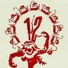 Вышел первый трейлер сериала по «12 обезьянам»