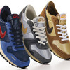 Nike V-Series