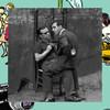 Люди на улицах: обзор фотографов, снимающих в жанре репортажа