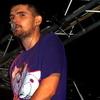 Noize MC о ситуации с Pussy Riot