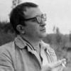 Скончался писатель-фантаст Борис Стругацкий