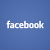 Аудитория Facebook в России начала расти быстрее «ВКонтакте»