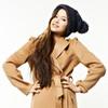 Все на распродажу: Редактор моды Аня Баздрева отобрала лучшие вещи с сейла четвертого этажа ЦУМа