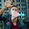 Клип дня: Coldplay