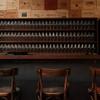 6 лучших винных баров Милана