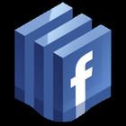 Facebook создаёт свою почту
