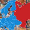 Опубликована инфографика порнозапросов по миру