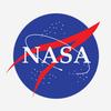 NASA опубликовало фильм 1964 года о второй успешной лунной миссии