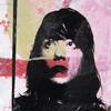 Выставка берлинского комьюнити Outland «Shift»: Видео