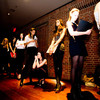 Follow MBFW2012: новости, снимки, бэки