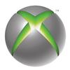 Microsoft готовит к запуску интерактивный ТВ-сервис