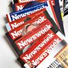 Журнал Newsweek откажется от печатной версии