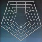 Pitchfork объединяет музыкальные блоги