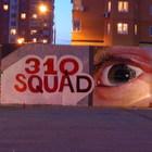 310 Squad