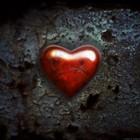 Ночные размышления о любви